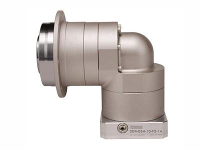 库比克精密伺服行星减速机CDR系列工业机械专用