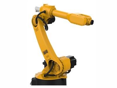 配天AIR20 负载20kg 六轴工业机器人