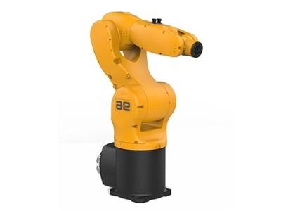 配天AIR6 负载6kg 六轴工业机器人