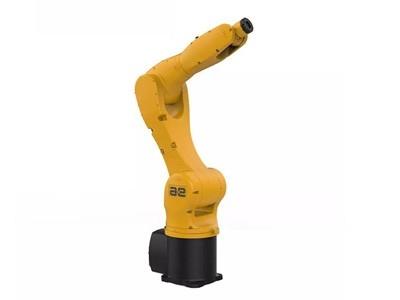 配天AIR6L  负载6kg六轴工业机器人