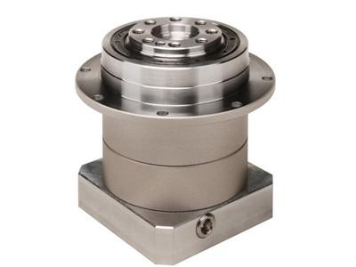 库比克精密伺服行星减速机CTD系列工业机械专用